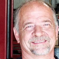 Jerry Snyder Owner